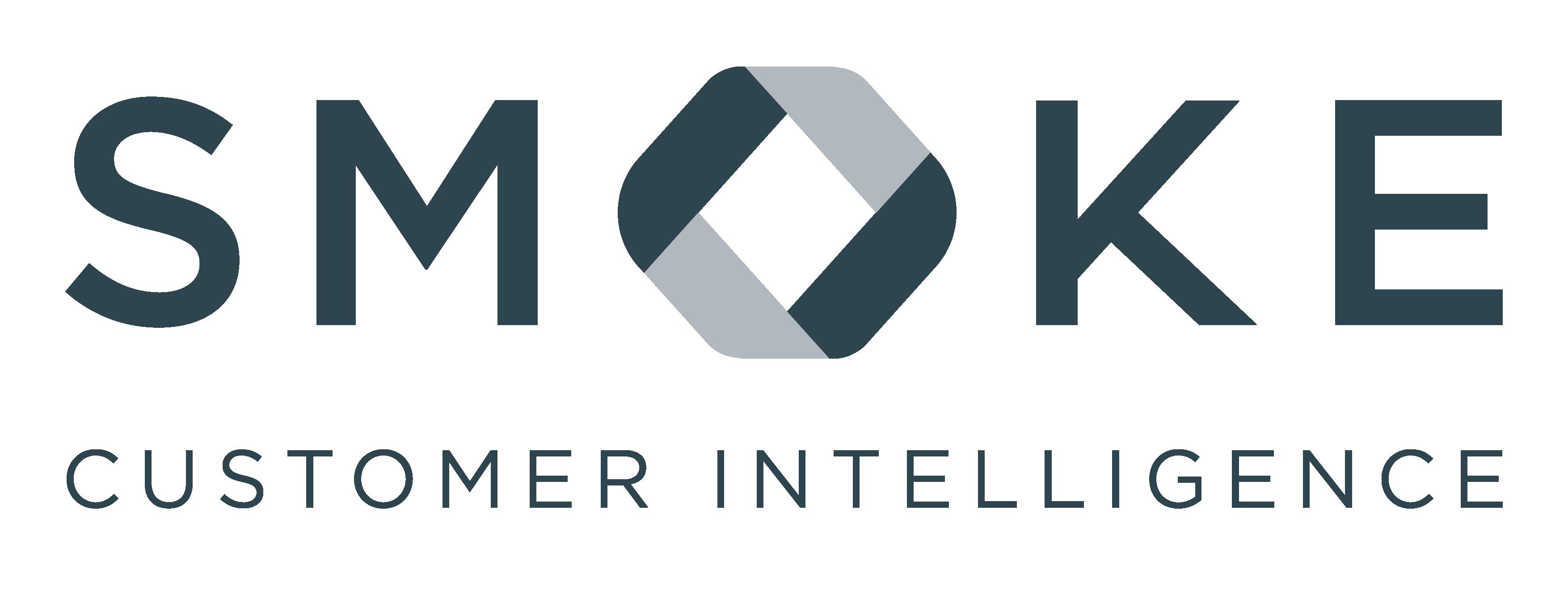 smokeci_logo_primary(1)
